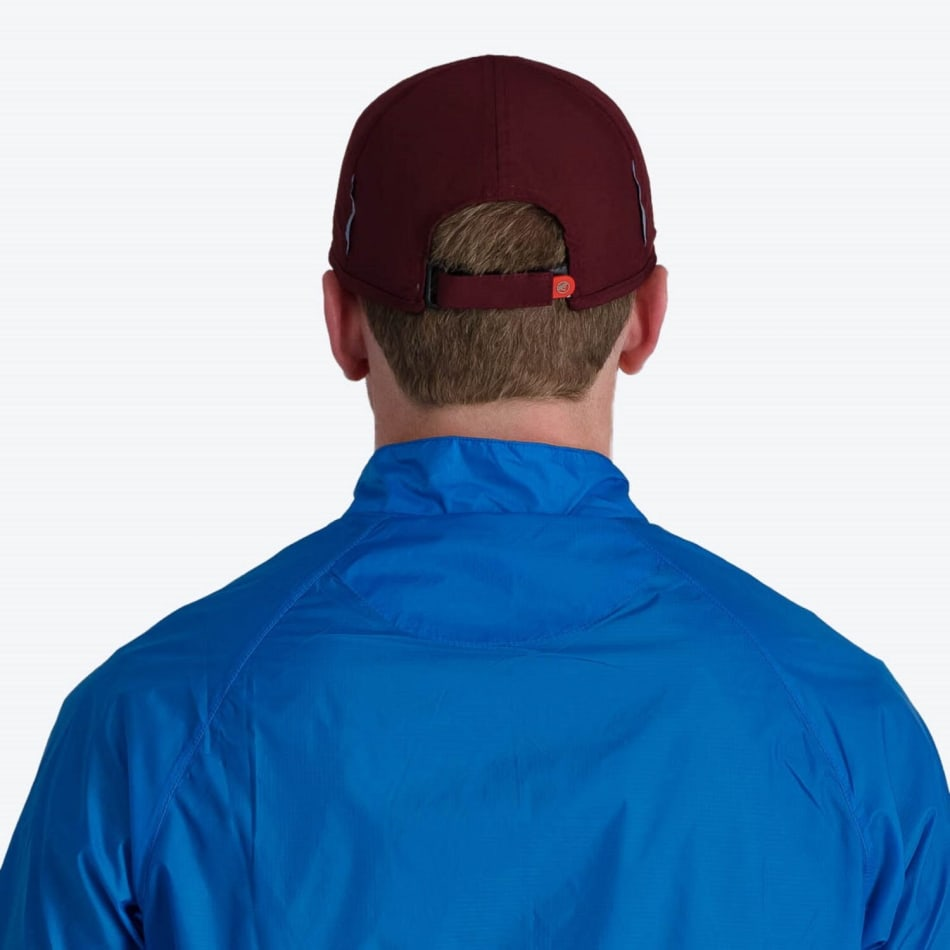 First Ascent Skyla Cap, product, variation 3