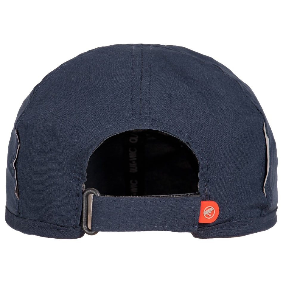 First Ascent Skyla Cap, product, variation 2