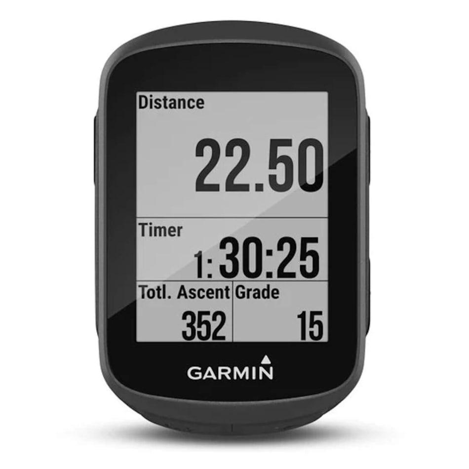 Garmin Edge 130 Plus Cycling Computer, product, variation 1