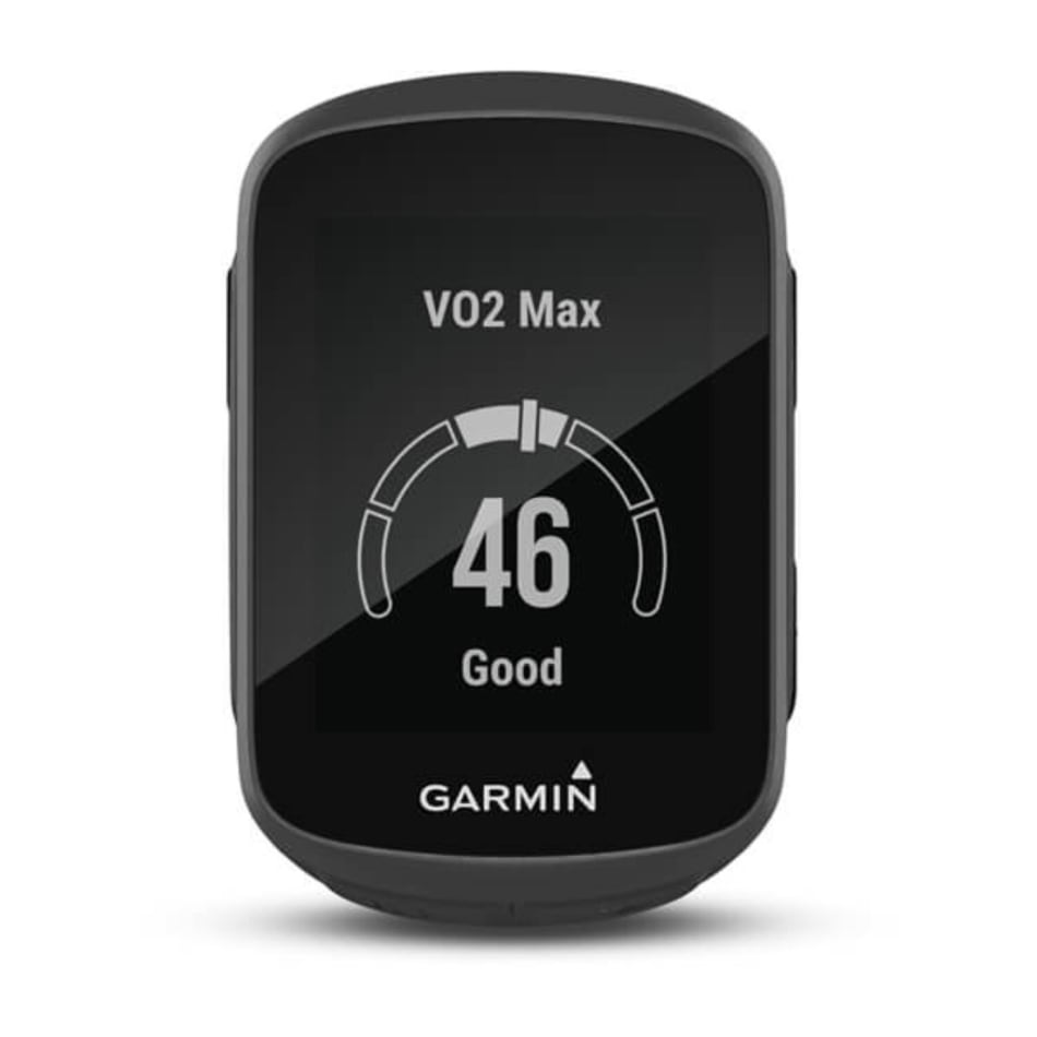 Garmin Edge 130 Plus Cycling Computer, product, variation 6