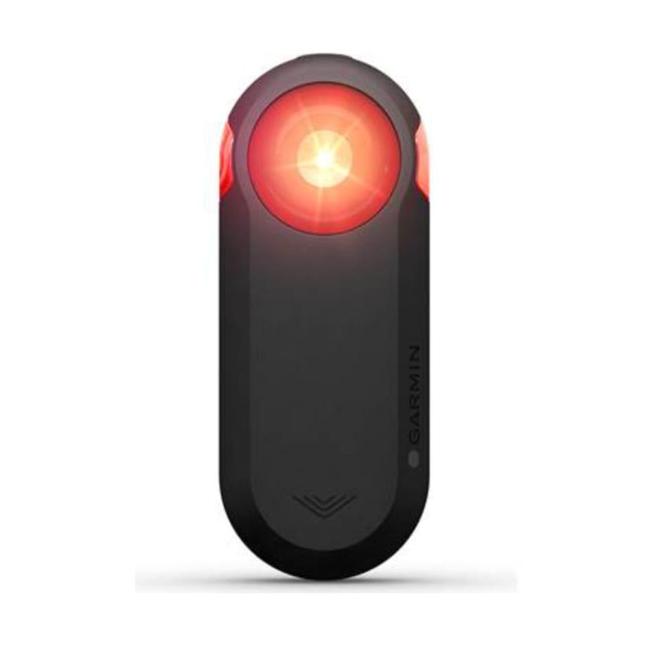 Garmin Varia RTL515 Radar Tail Light Monitor, product, variation 1