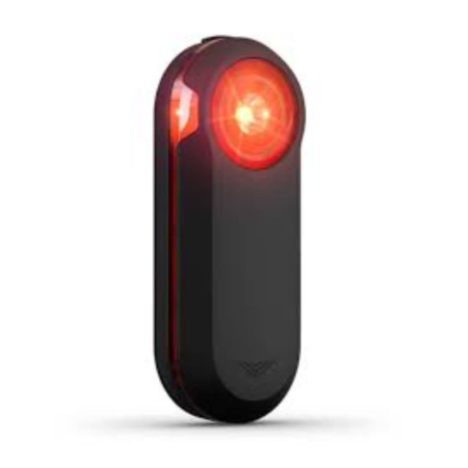Garmin Varia RTL515 Radar Tail Light Monitor, product, variation 3