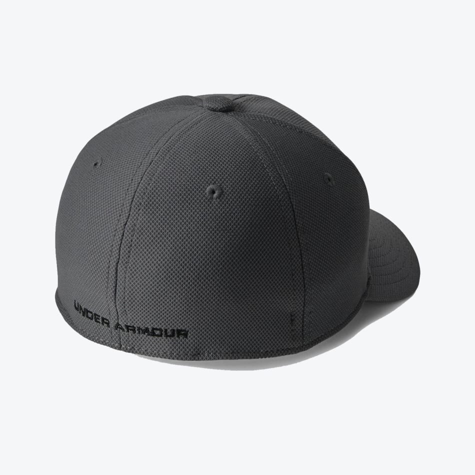 Under Armour Boys Blitzing Cap, product, variation 2