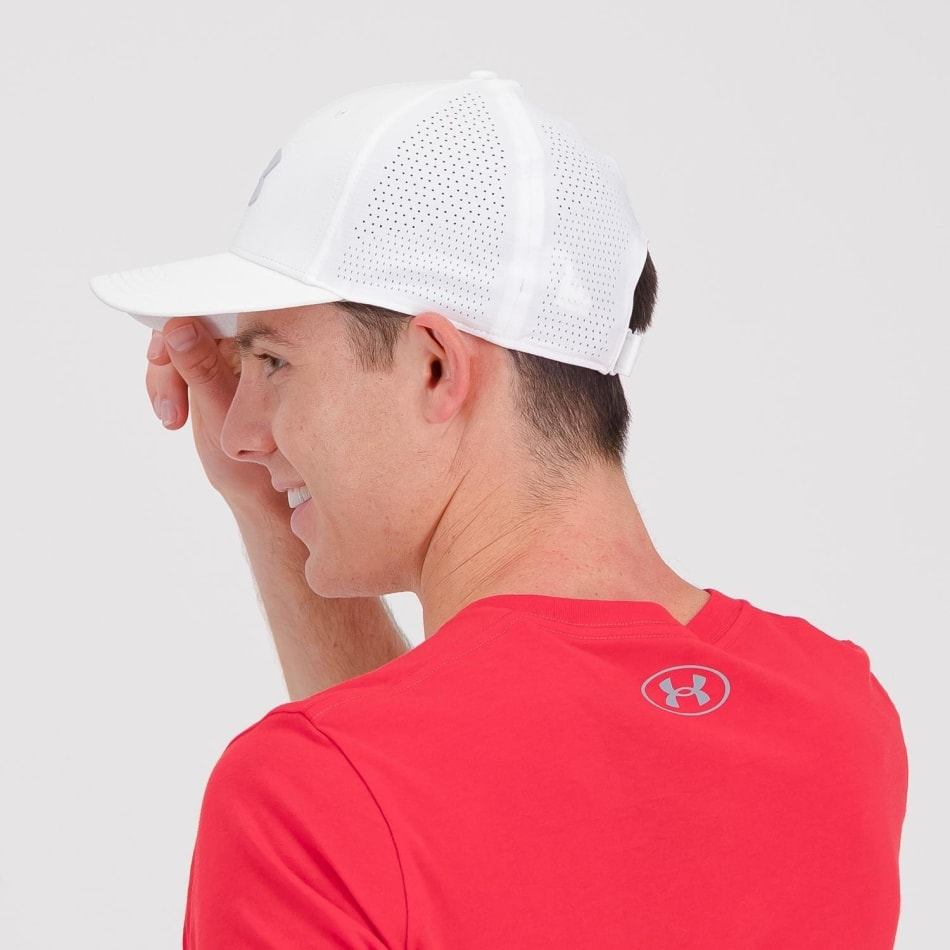 Under Armour Driver 3.0 Cap, product, variation 3