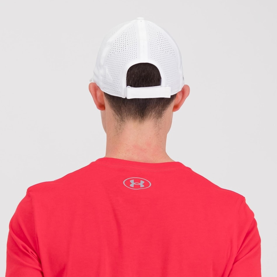 Under Armour Driver 3.0 Cap, product, variation 4