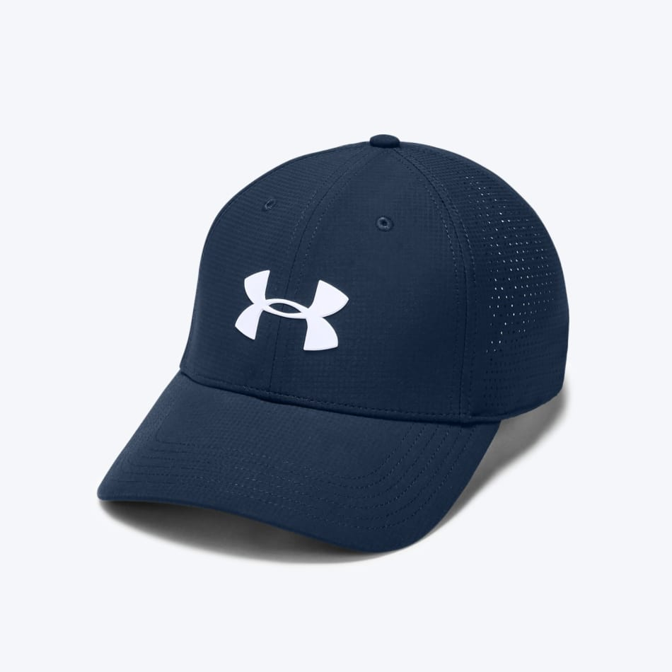 Under Armour Driver 3.0 Cap, product, variation 1