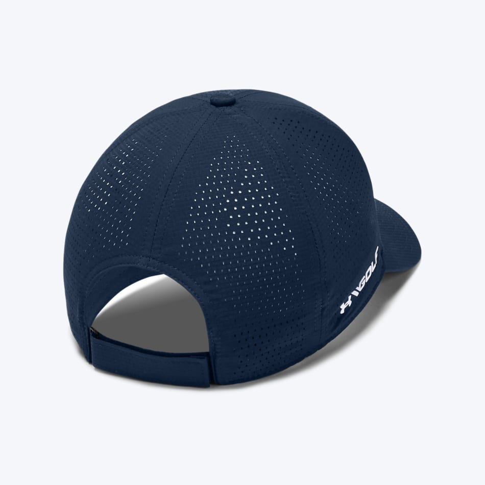 Under Armour Driver 3.0 Cap, product, variation 2