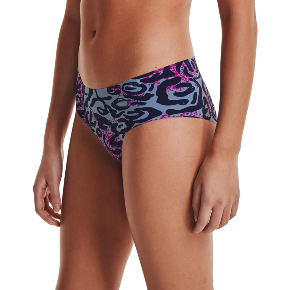 Under Armour Women's Panty 3 Pack, product, variation 3