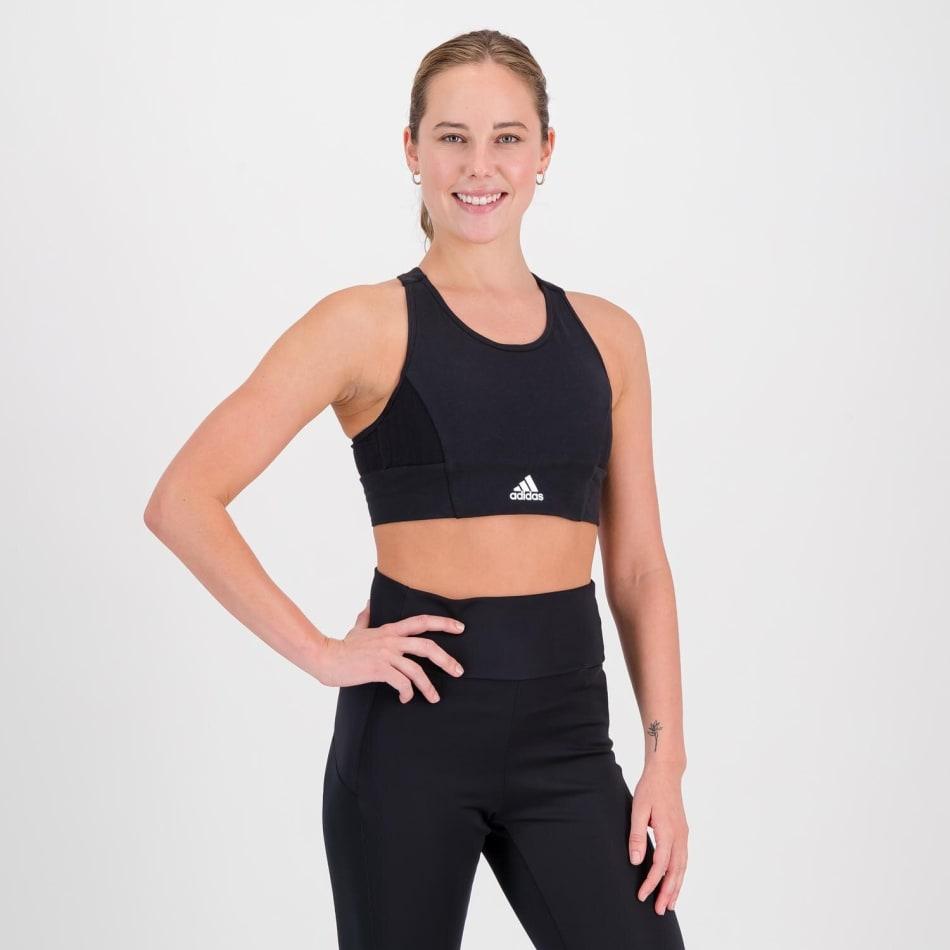 Adidas MT Bra, product, variation 2