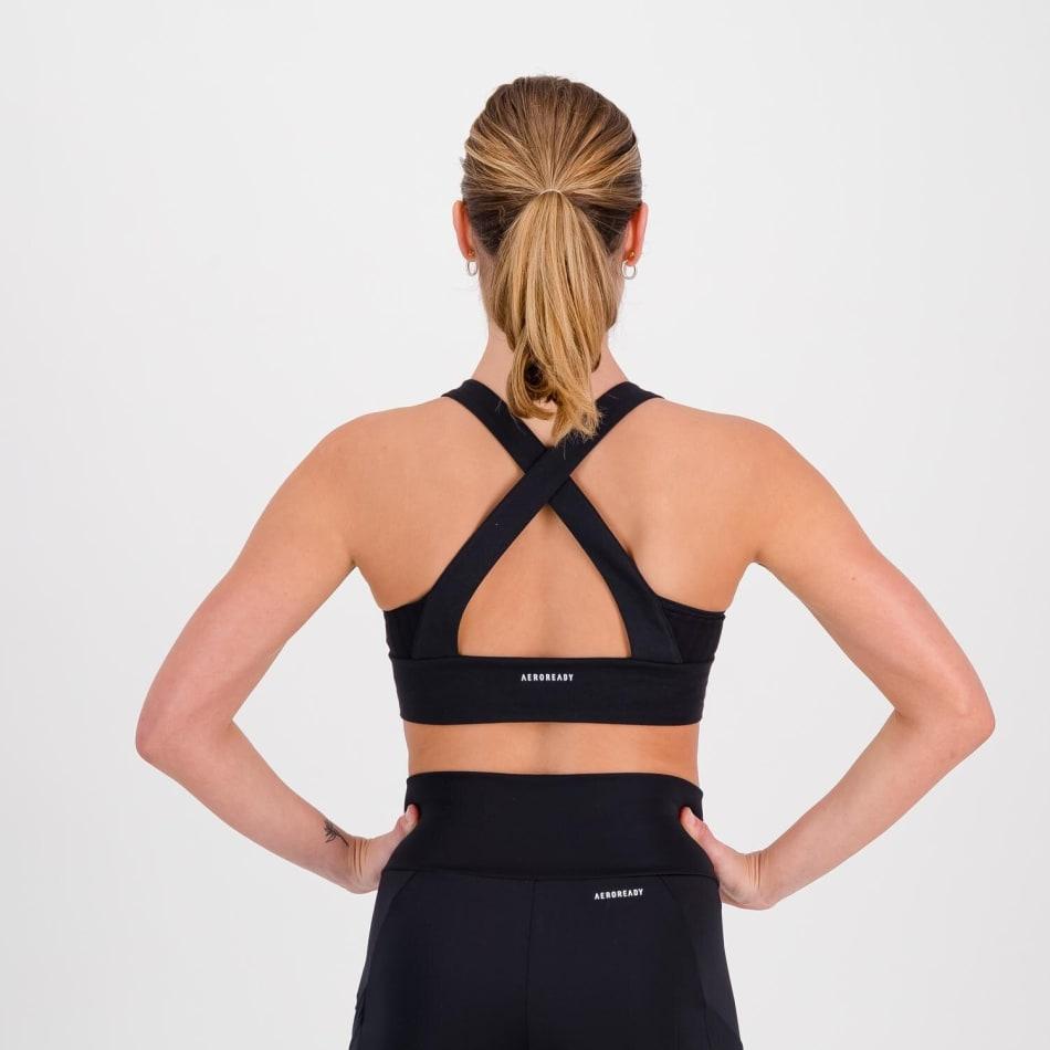Adidas MT Bra, product, variation 4