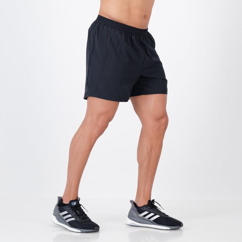 adidas Men's Run It Short, product, variation 3