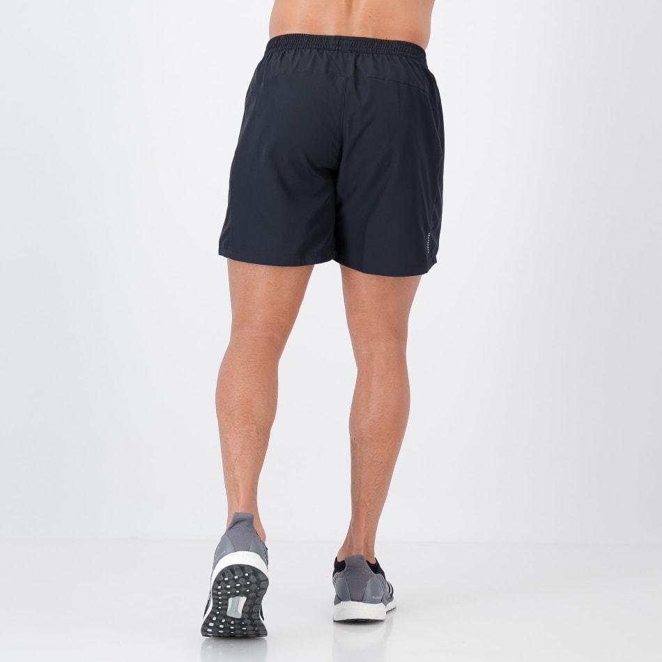 adidas Men's Run It Short, product, variation 4