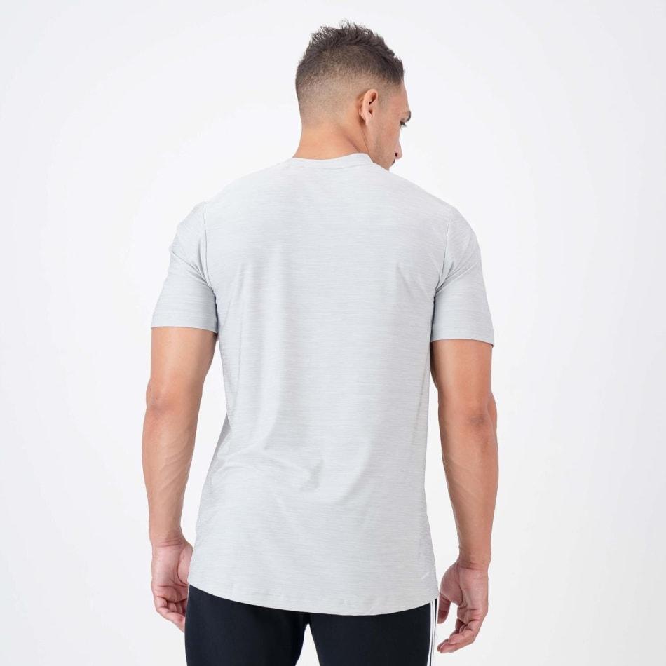 Adidas Men's HT EL Tee, product, variation 4