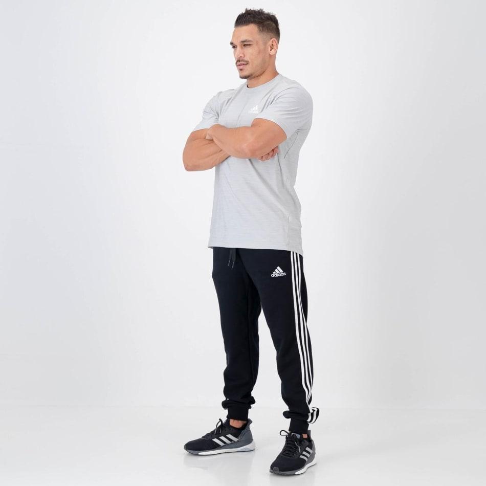Adidas Men's HT EL Tee, product, variation 5
