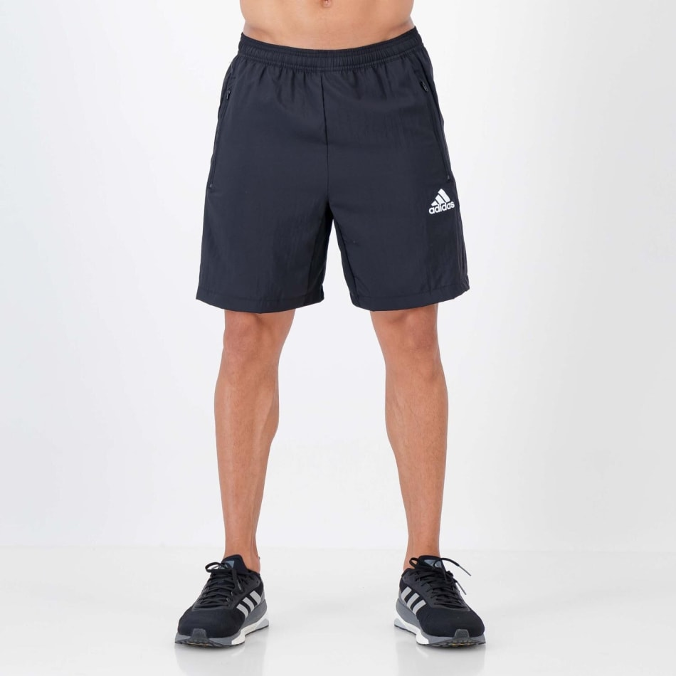 Adidas Woven Short, product, variation 1