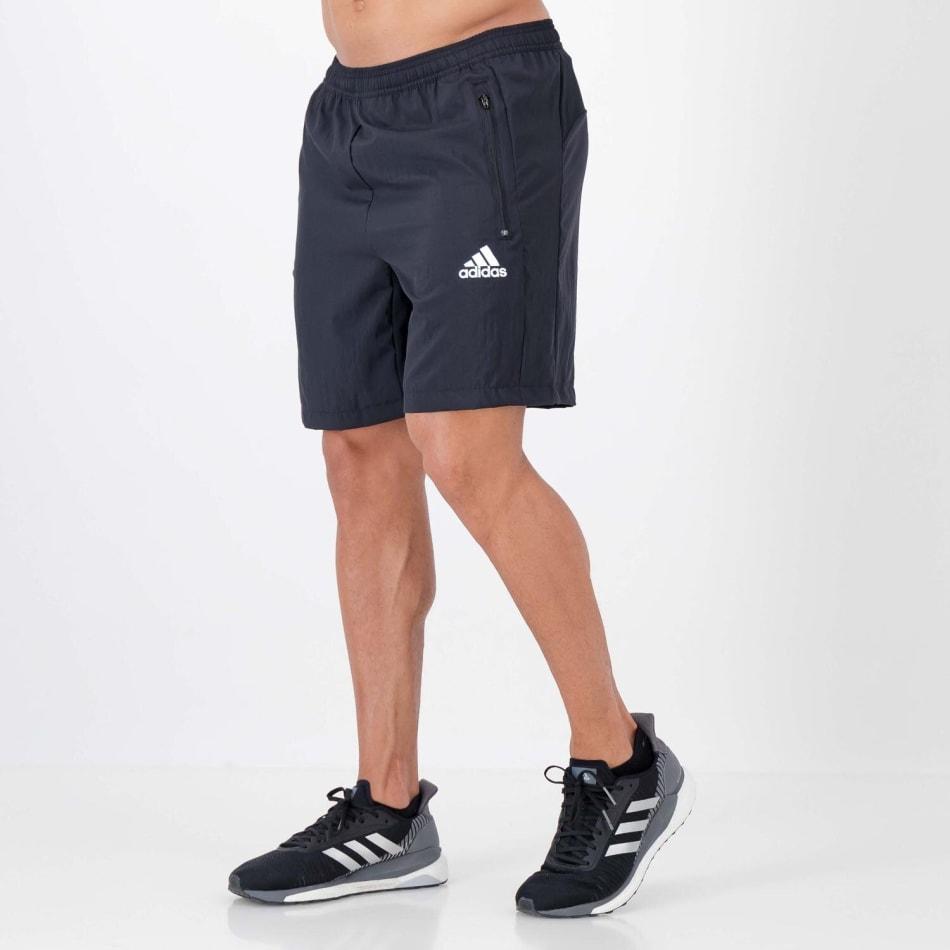 Adidas Woven Short, product, variation 2