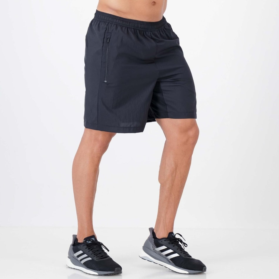 Adidas Woven Short, product, variation 3