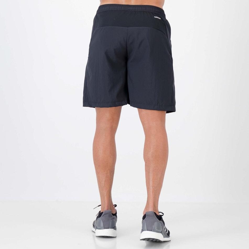 Adidas Woven Short, product, variation 4