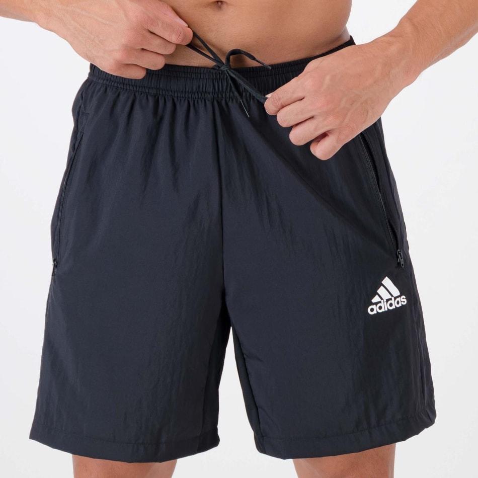 Adidas Woven Short, product, variation 6