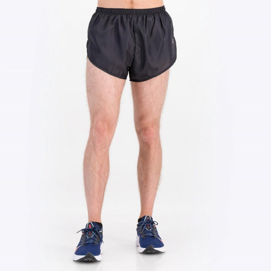 Second Skins Men's Hi-Cut Run Short, product, variation 1