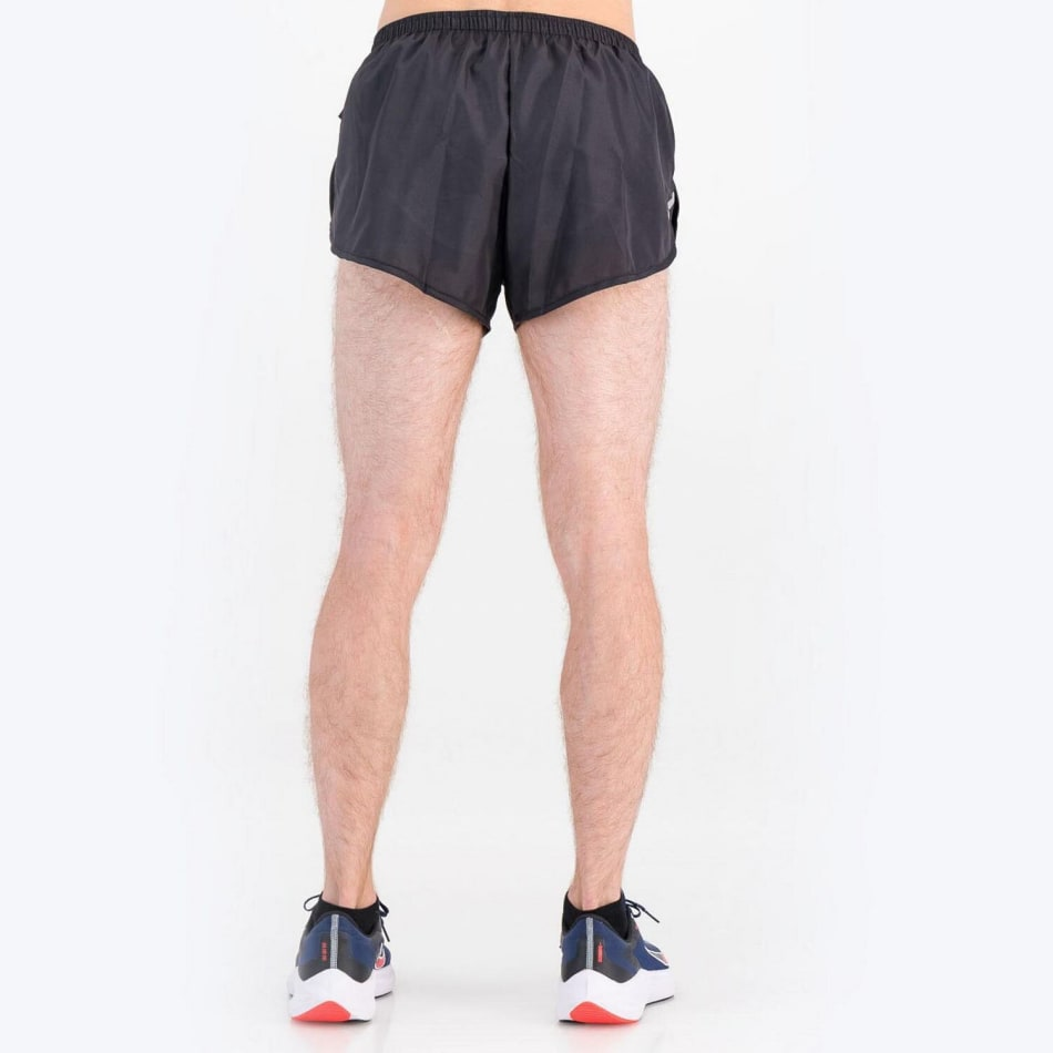 Second Skins Men's Hi-Cut Run Short, product, variation 4