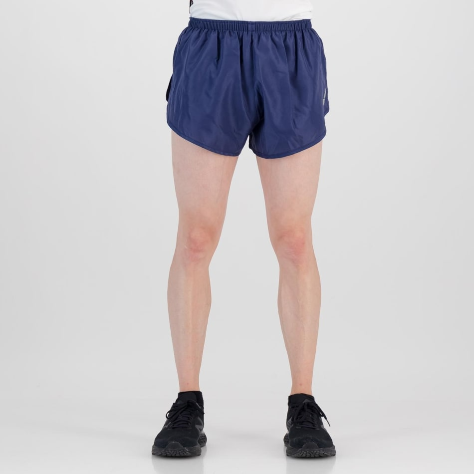 Second Skins Men's Hi-Cut Run Short, product, variation 1