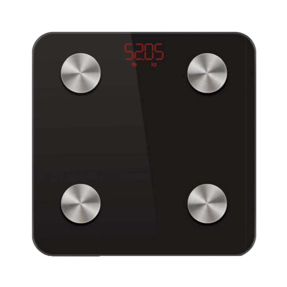 DoFit Lite Smart Scale, product, variation 1