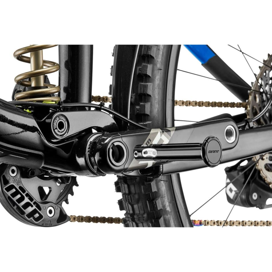 Giant Clutch Crank Core Storage Tool, product, variation 4