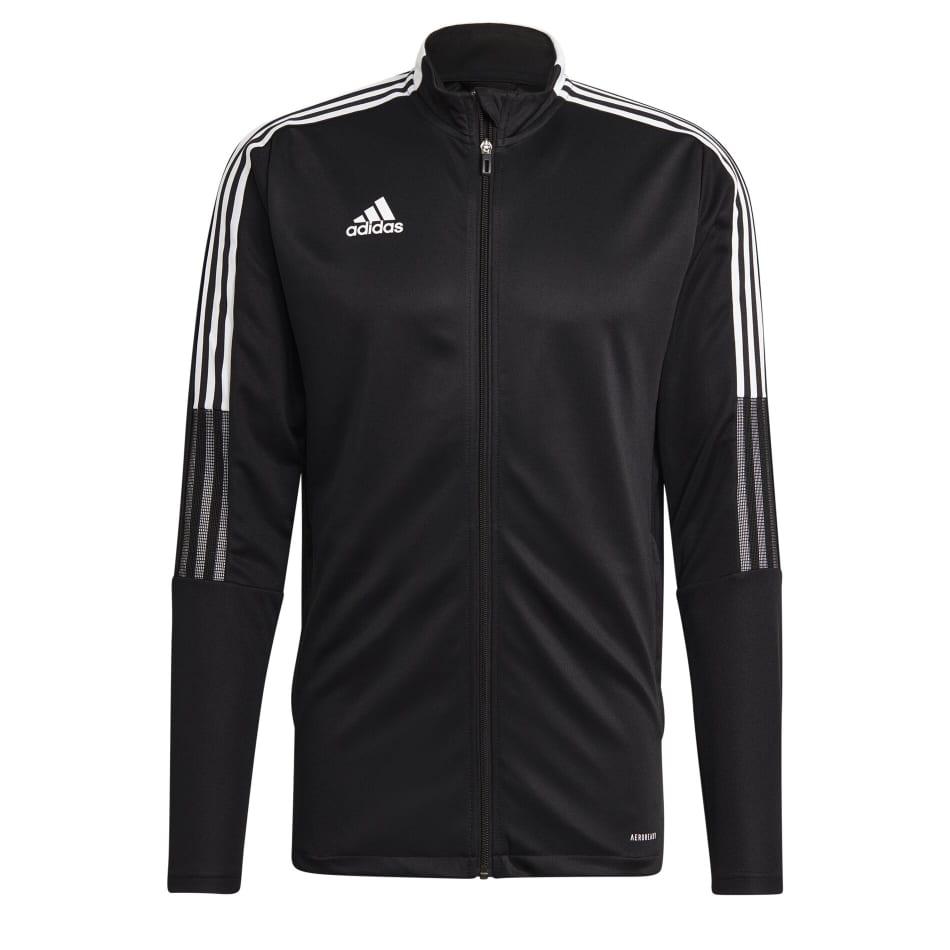 Adidas Men's Tiro21 Jacket, product, variation 3