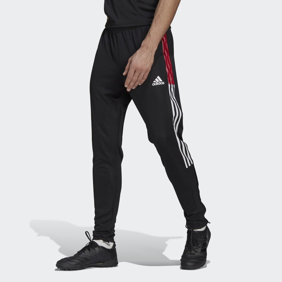 Adidas Men's Tiro21 TK Pant, product, variation 1