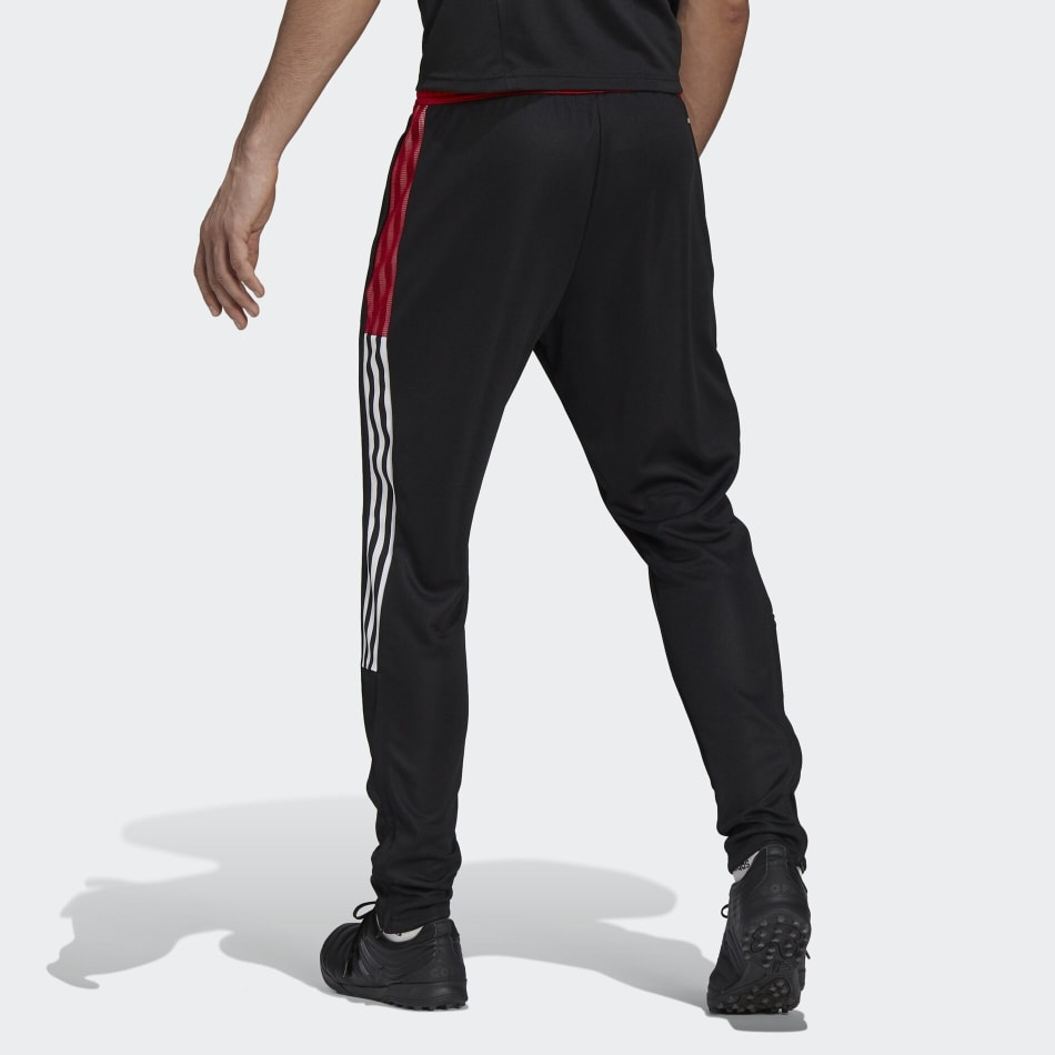 Adidas Men's Tiro21 TK Pant, product, variation 3
