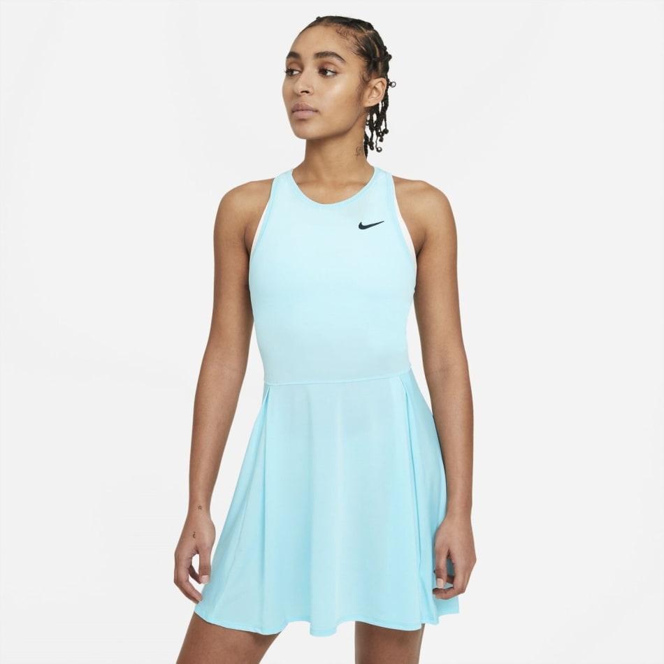 Nike Women's Advantage Dress, product, variation 1