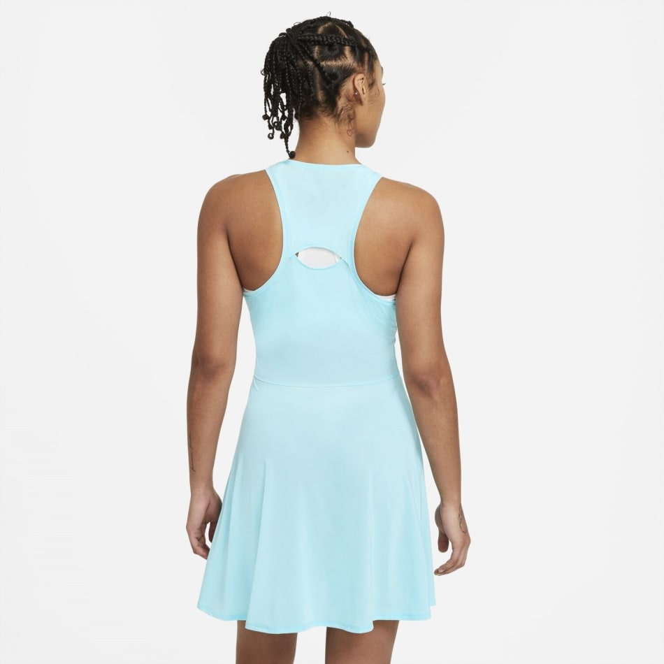Nike Women's Advantage Dress, product, variation 2