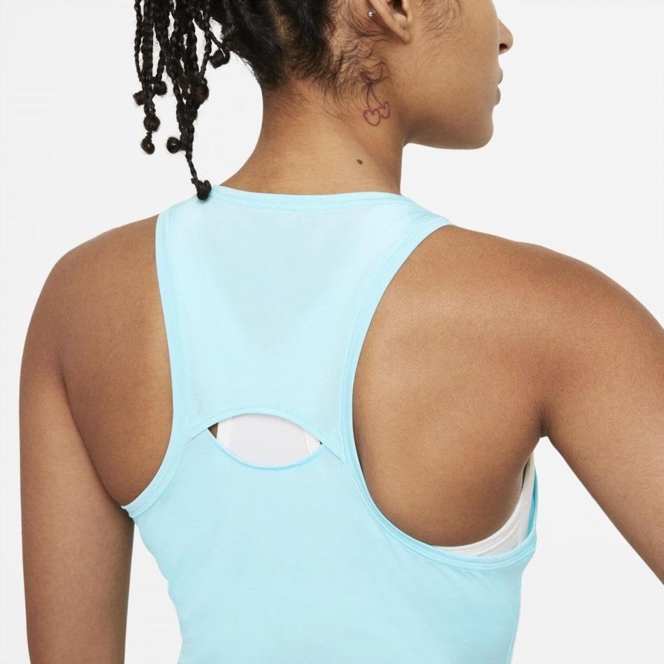 Nike Women's Advantage Dress, product, variation 3
