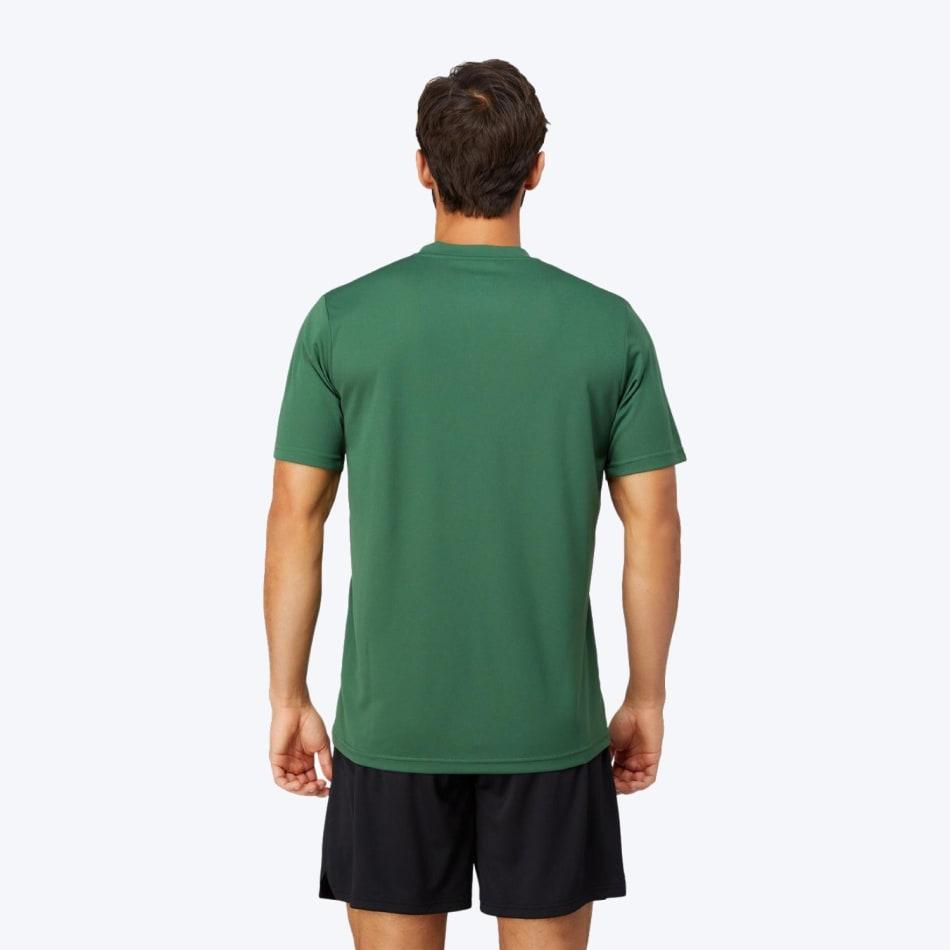 Springboks Men's 2021 Training Tee, product, variation 2