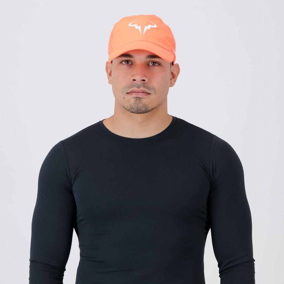 Rafa Unisex Nike Arobill H86 Cap, product, variation 2