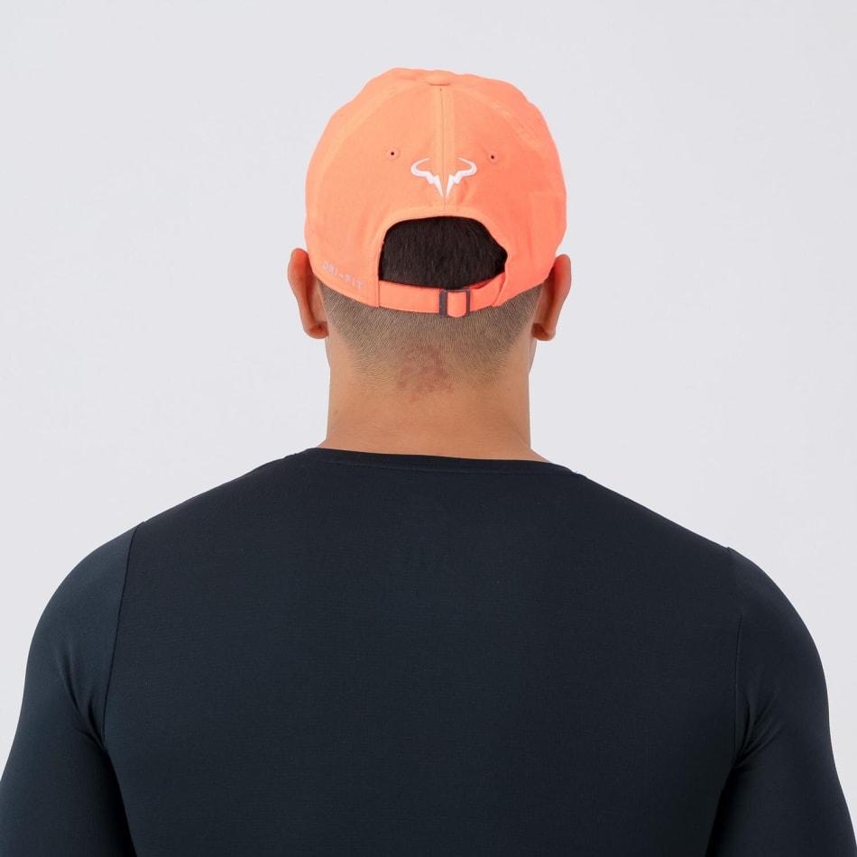 Rafa Unisex Nike Arobill H86 Cap, product, variation 4