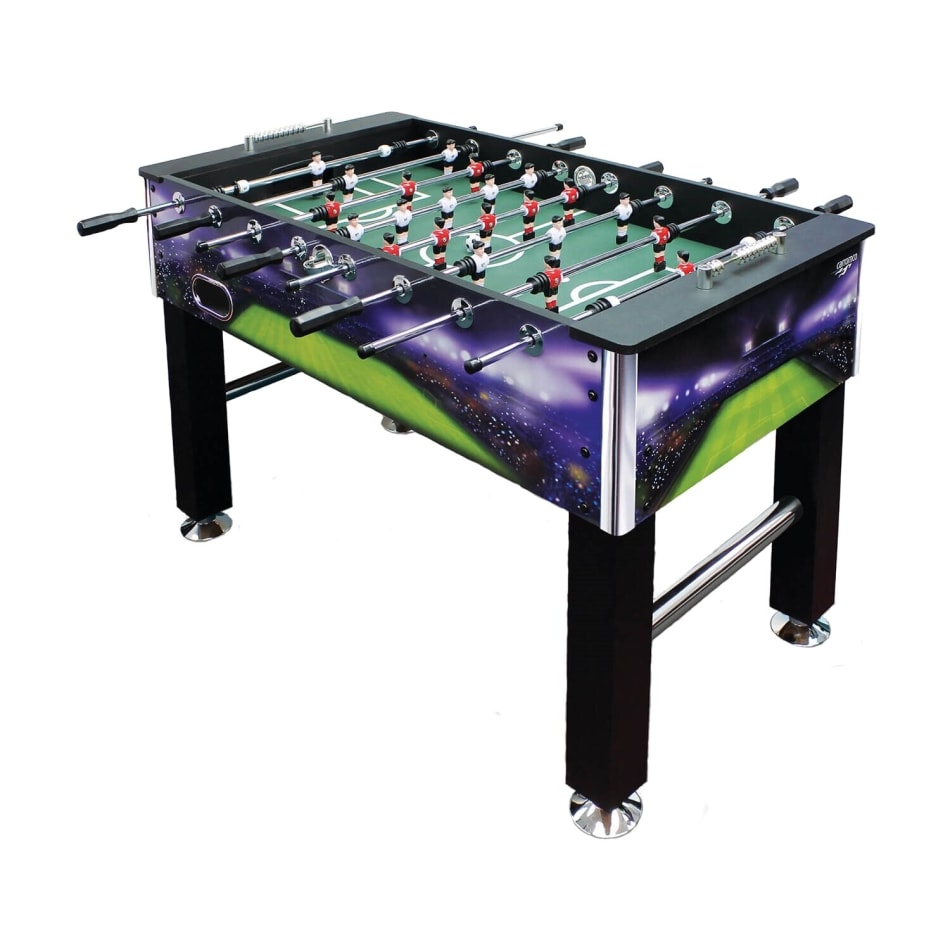 Carromco Arena XT Soccer Table, product, variation 1