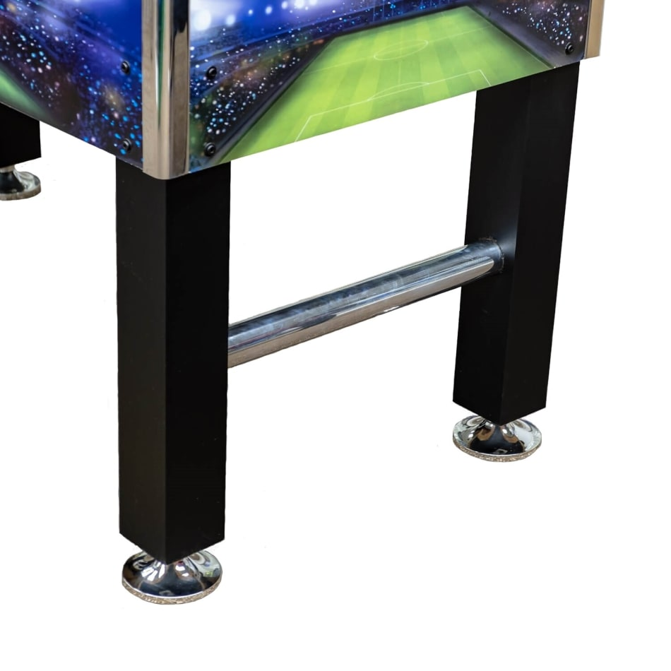 Carromco Arena XT Soccer Table, product, variation 5