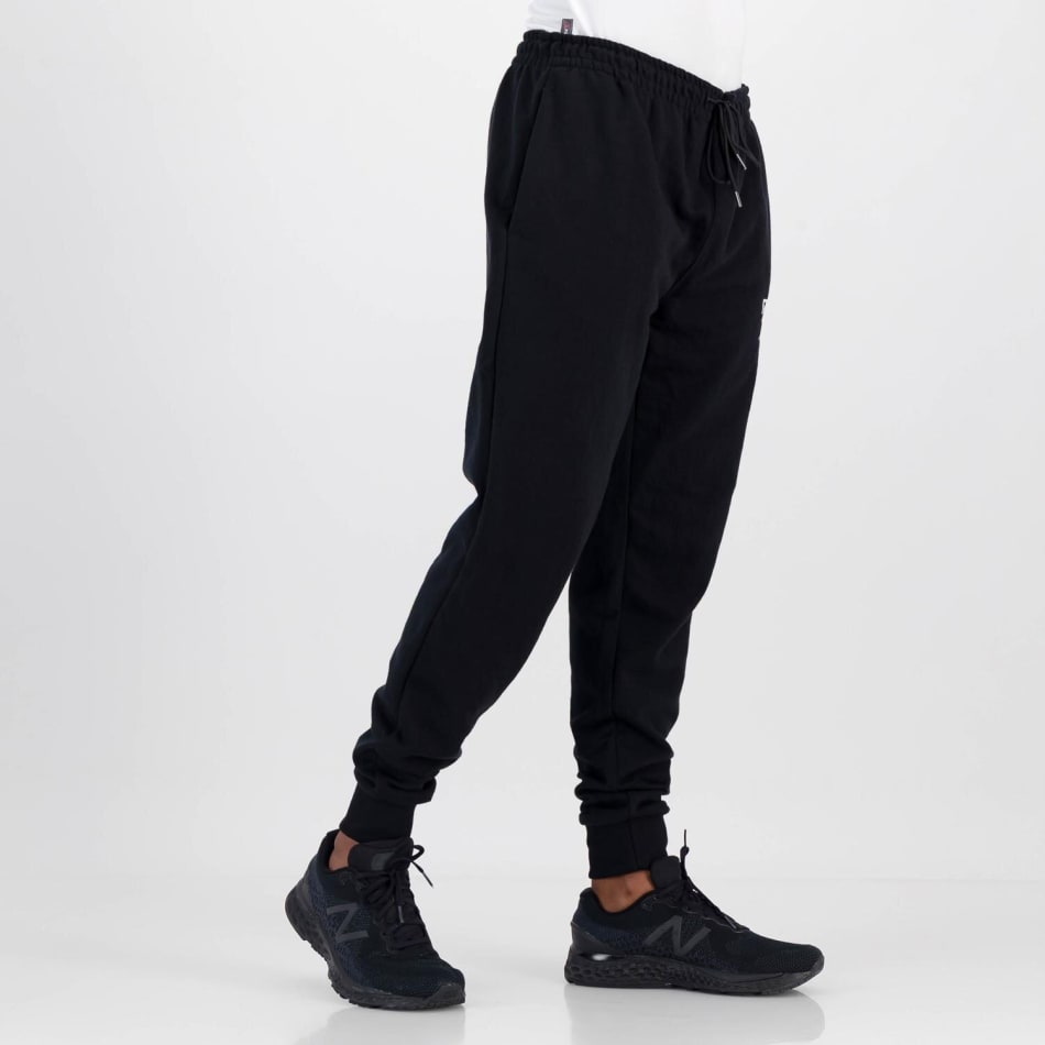 Reebok French Terry Big Logo Jogger, product, variation 3