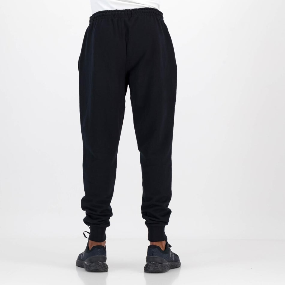 Reebok French Terry Big Logo Jogger, product, variation 5