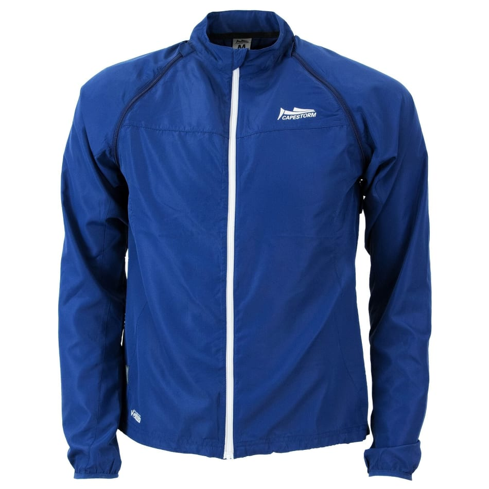 Capestorm Men's Motion Cycling Jacket, product, variation 1