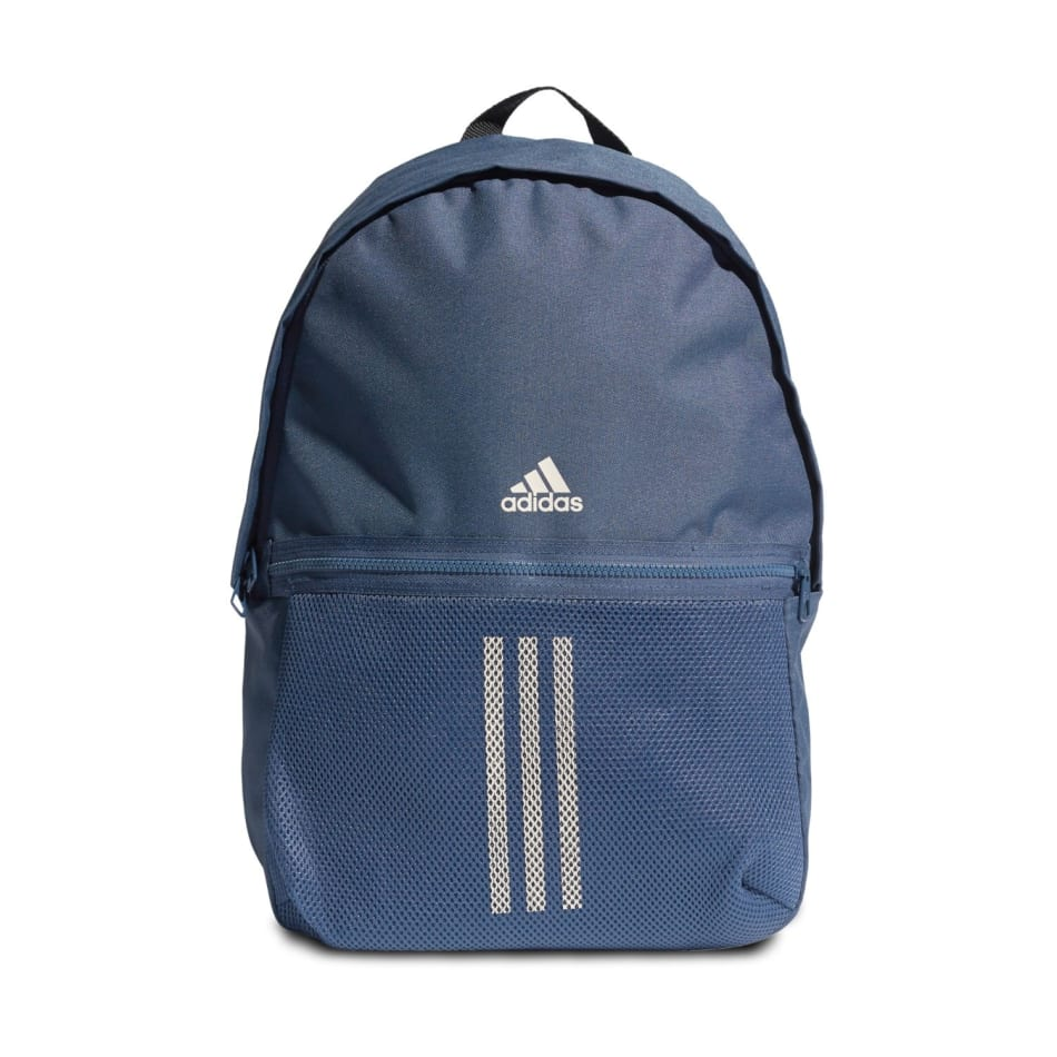 Adidas Classic 3 Stripe Backpack, product, variation 1