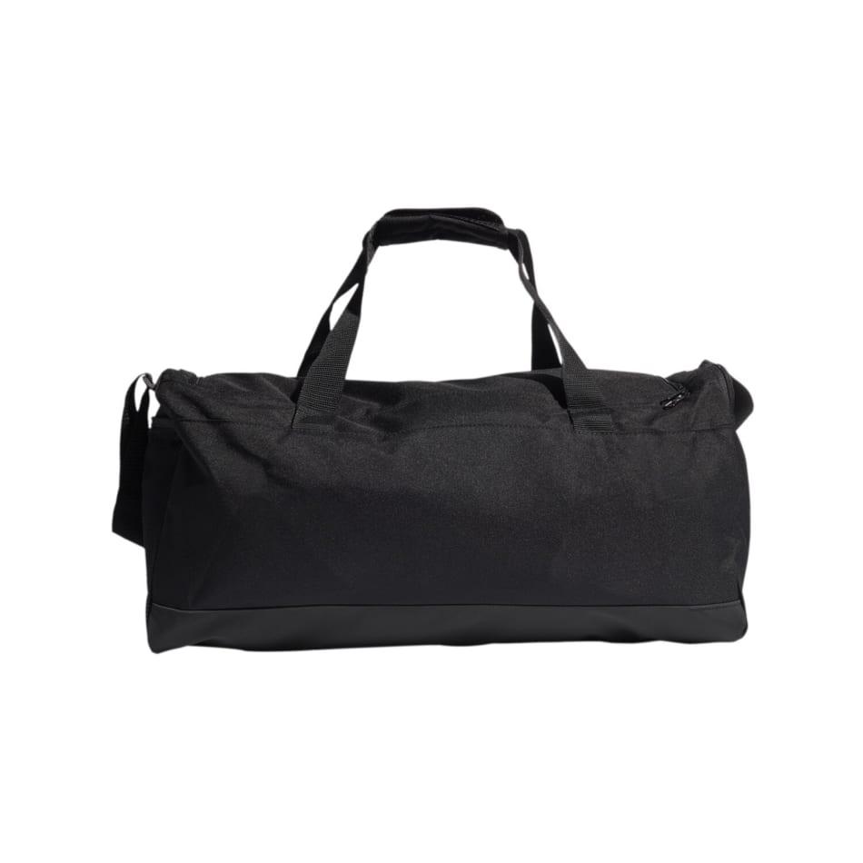 Adidas Linear Medium Duffel Bag, product, variation 2