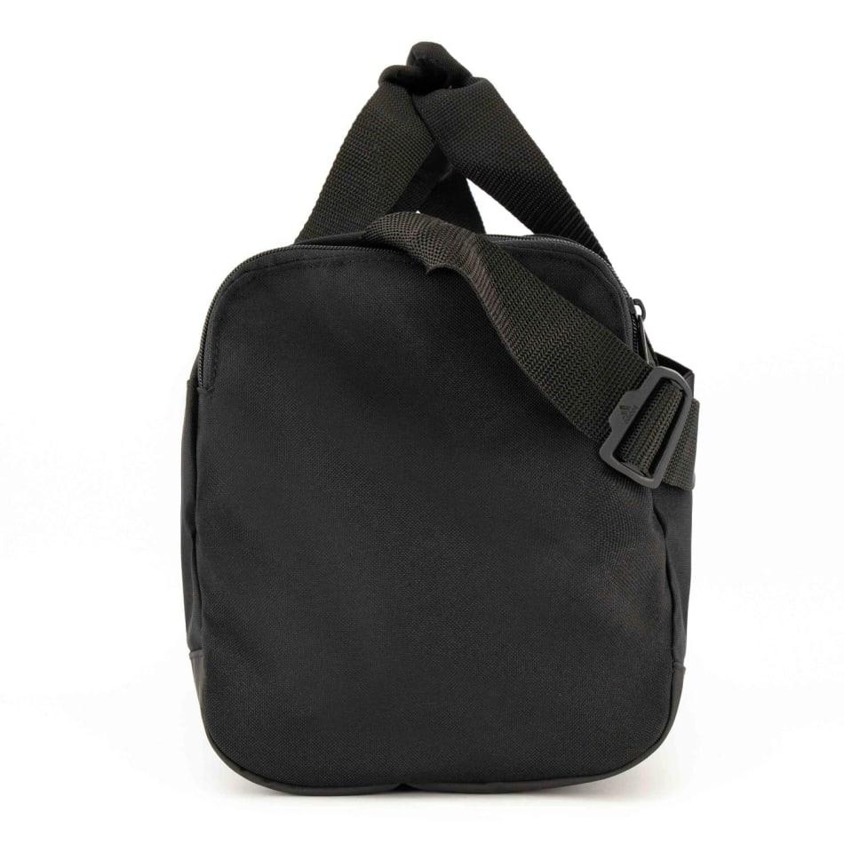 Adidas 3 Stripe Small Duffel Bag, product, variation 2