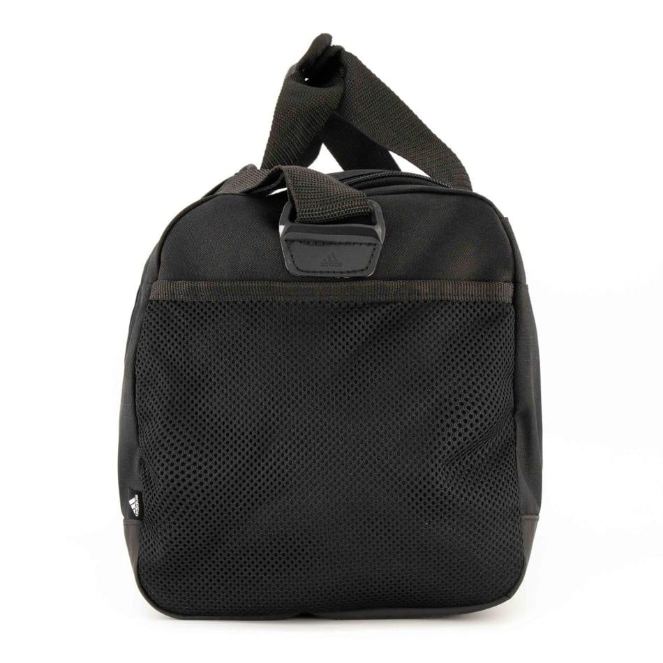 Adidas 3 Stripe Small Duffel Bag, product, variation 4