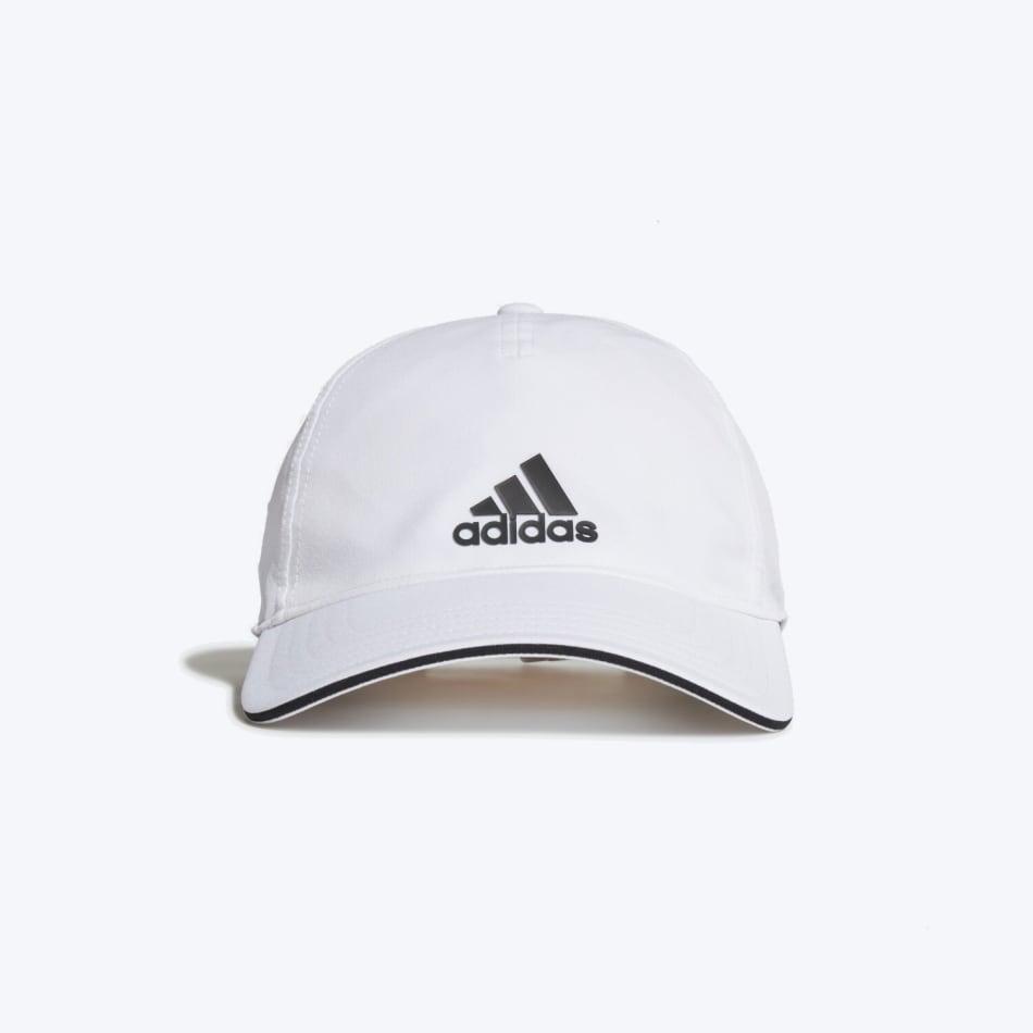 adidas Running Cap, product, variation 2