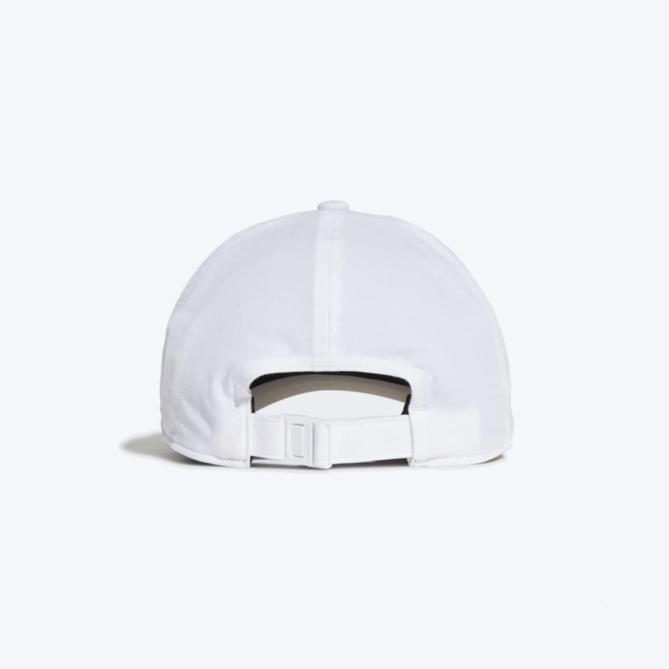 adidas Running Cap, product, variation 3
