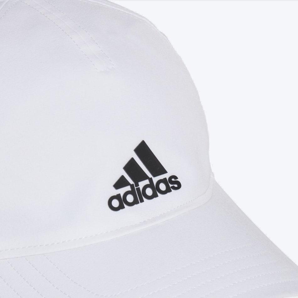 adidas Running Cap, product, variation 4