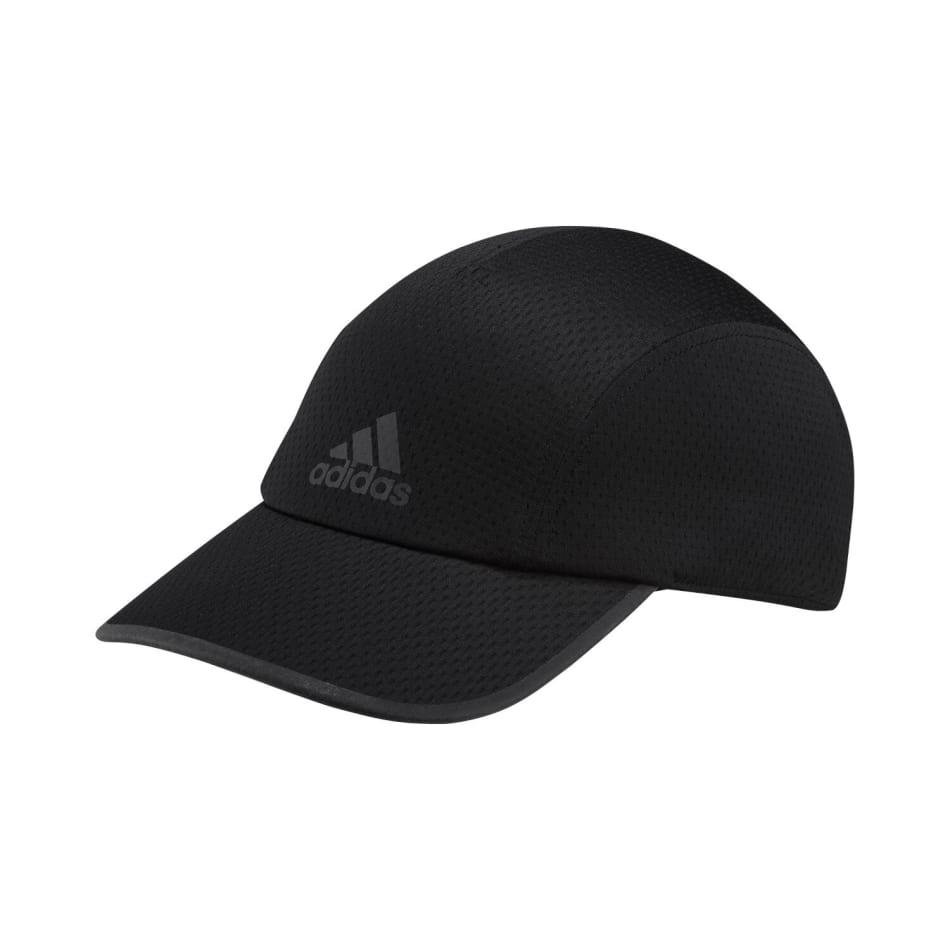 adidas Running Cap, product, variation 1